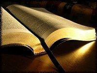 A singularidade da Bíblia
