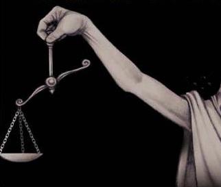 Quando formos lutar contra a injustiça