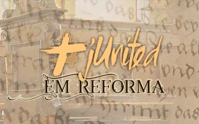 Destaques – Mais Vida em Reforma