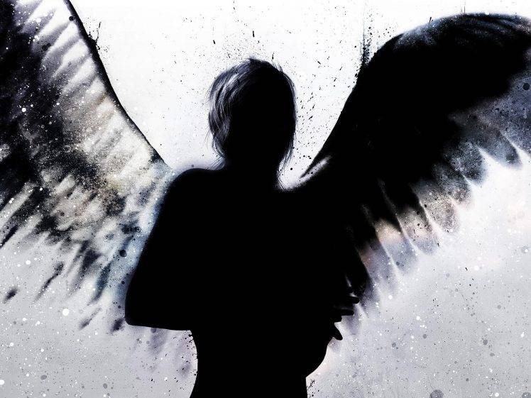Com ou sem asas